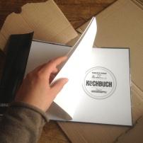 peckhamskochbuch01