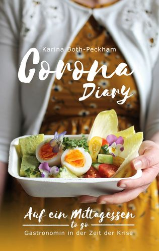 Corona_Diary